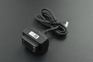 TFmini-i LiDAR Laser Range Sensor (12m)