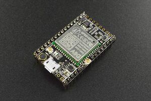 A9G GSM/GPRS+GPS Module