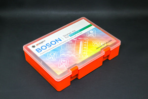 Boson Starter Kit for micro:bit