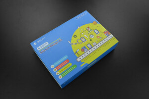 BOSON Science Design Kit