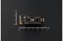 Bluno Nano - An Arduino Nano with Bluetooth 4.0